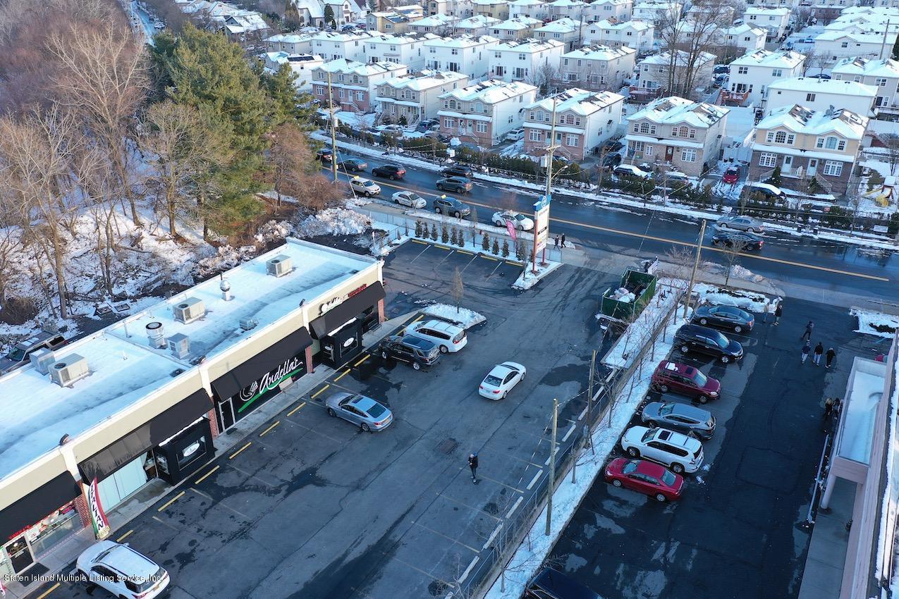 Retail 1281 Arthur Kill Road  Staten Island, NY 10312, MLS-1127938-7