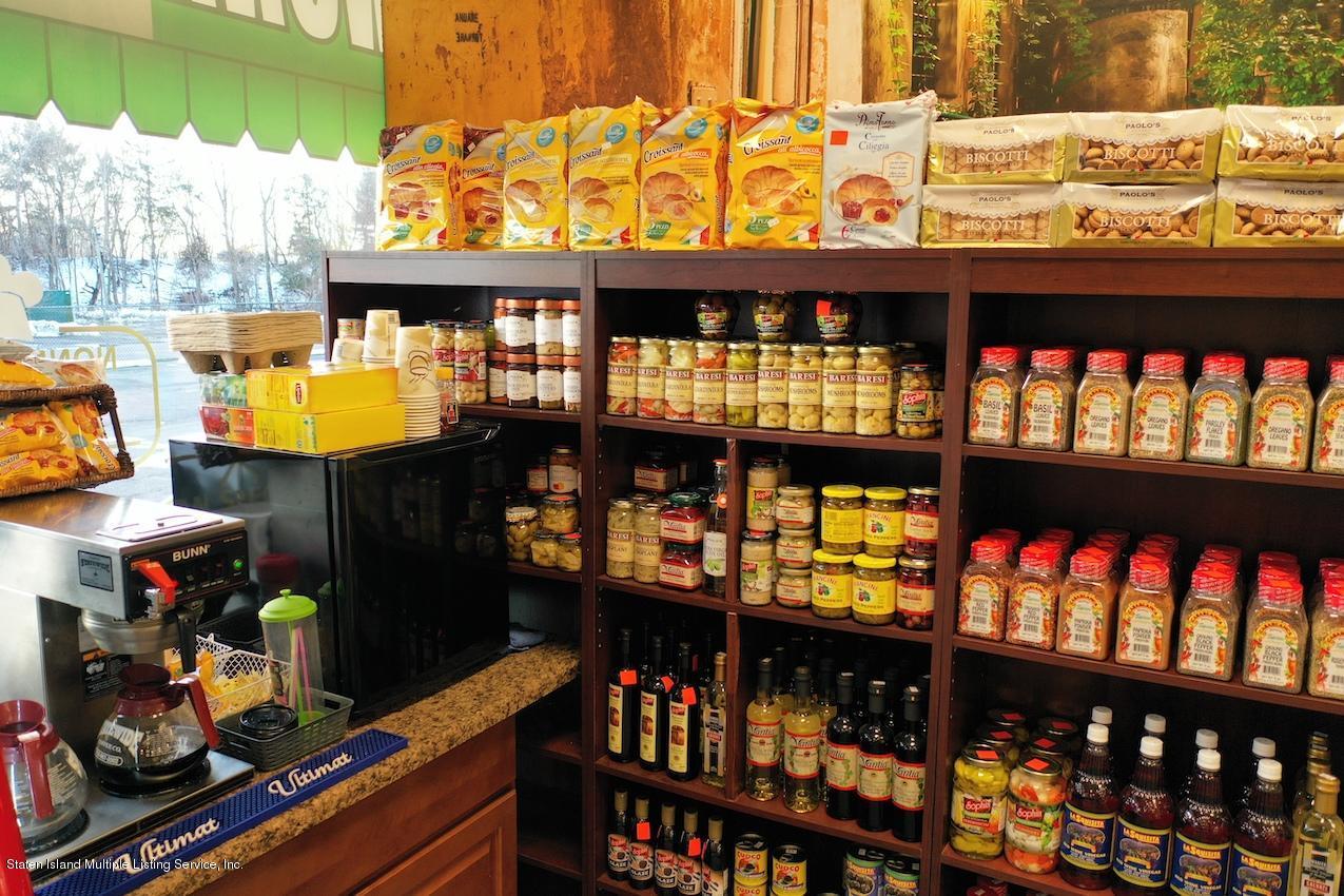 Retail 1281 Arthur Kill Road  Staten Island, NY 10312, MLS-1127938-10