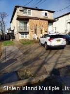18 Austin Avenue, Staten Island, NY 10305