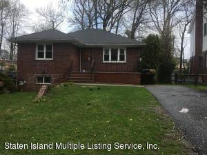 81 Midland Road, Staten Island, NY 10308