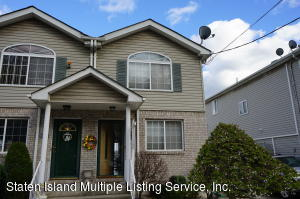 794 Richmond Road, Staten Island, NY 10304