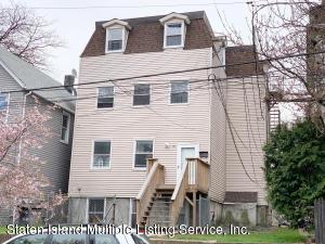 57 Park Avenue, Staten Island, NY 10302