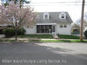 500 Ingram Avenue, Staten Island, NY 10314