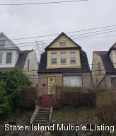 34 Fillmore Street, Staten Island, NY 10301