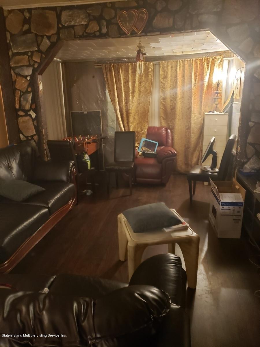 Single Family - Detached 34 Fillmore Street  Staten Island, NY 10301, MLS-1128026-3