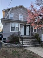 81 Elmira Avenue, Staten Island, NY 10314