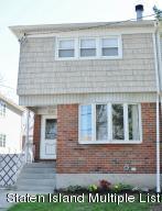 69 Bradley Avenue, Staten Island, NY 10314