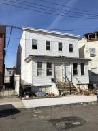 86 State Street, Staten Island, NY 10310