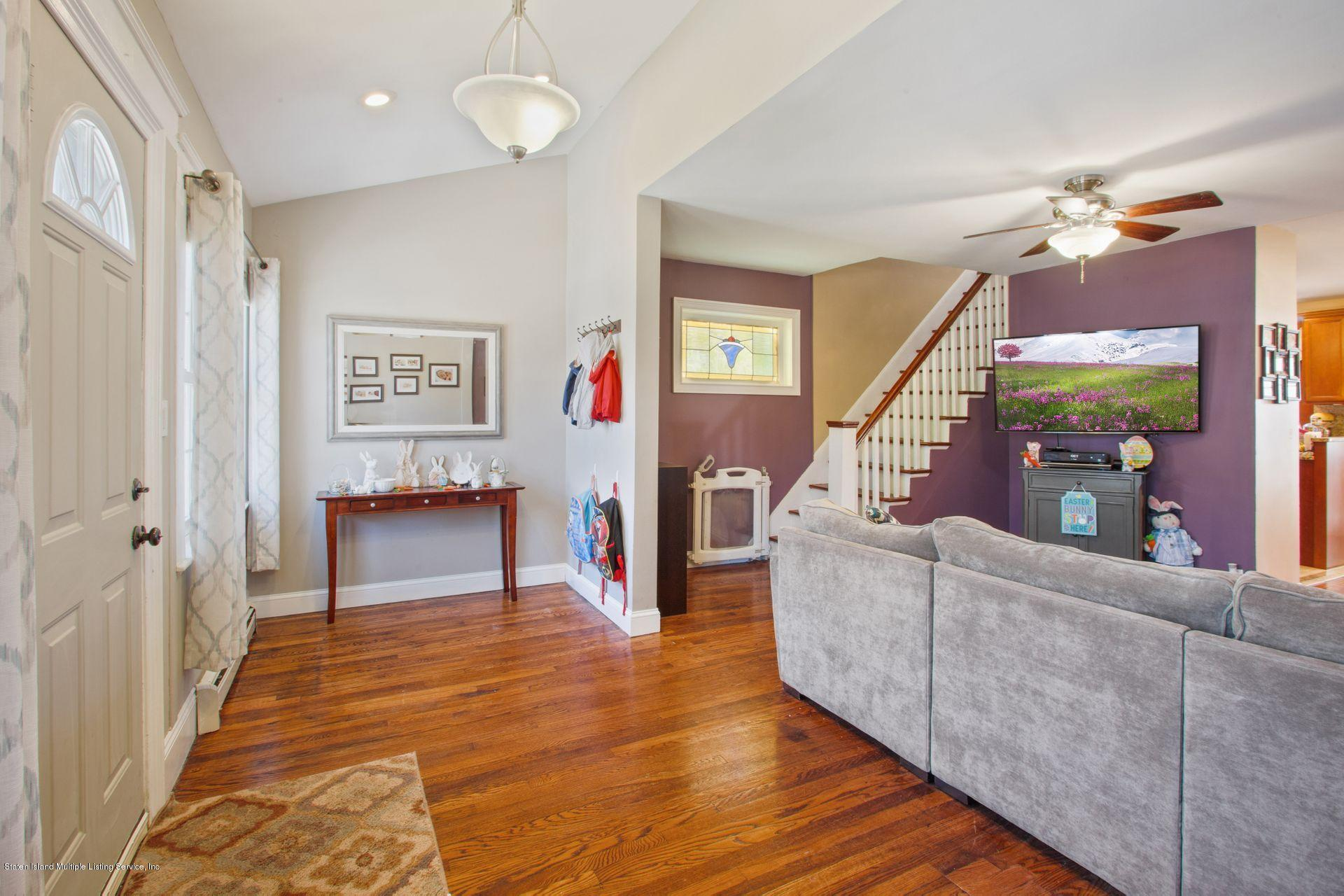 Single Family - Detached 252 Waters Avenue  Staten Island, NY 10314, MLS-1128050-5