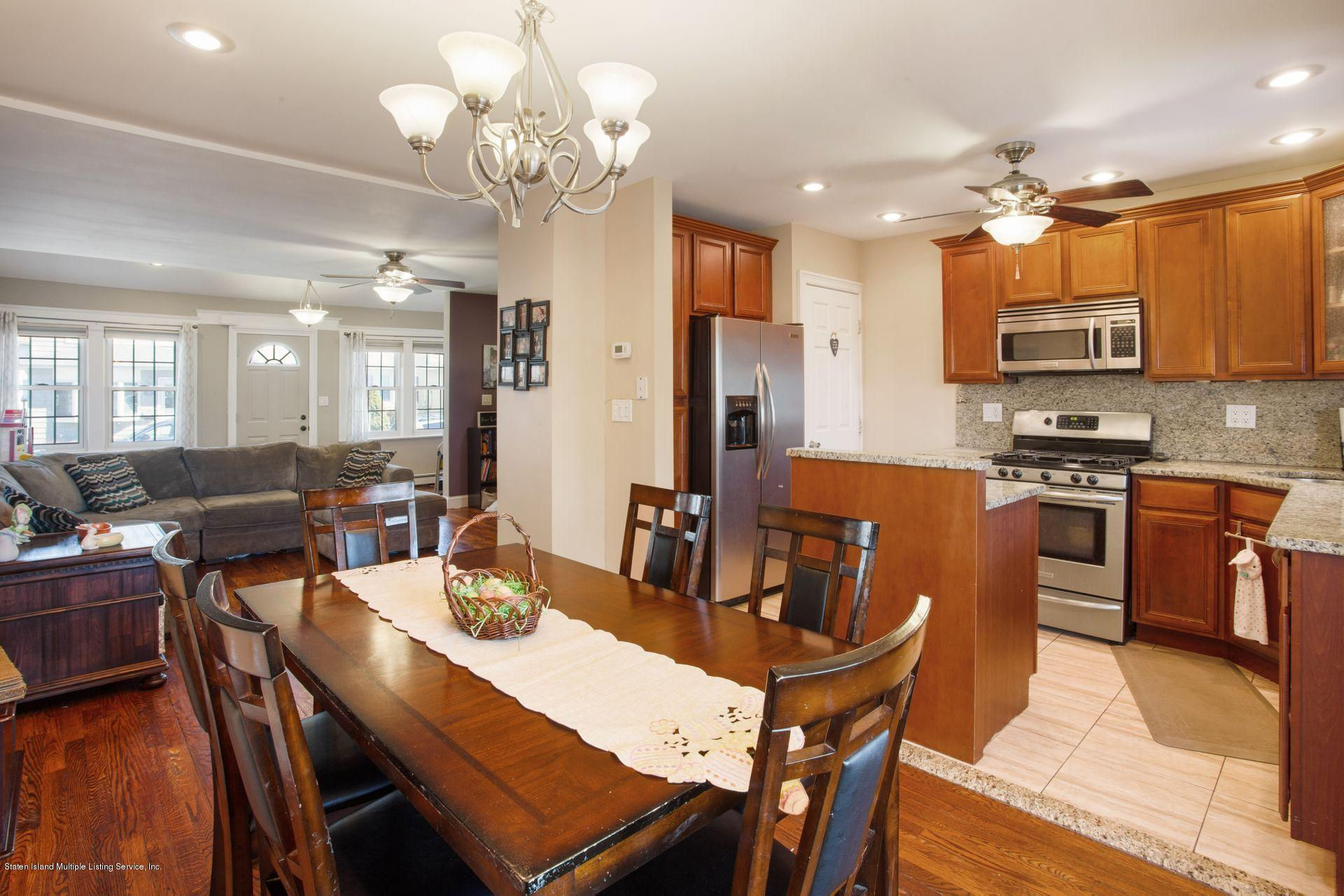 Single Family - Detached 252 Waters Avenue  Staten Island, NY 10314, MLS-1128050-9
