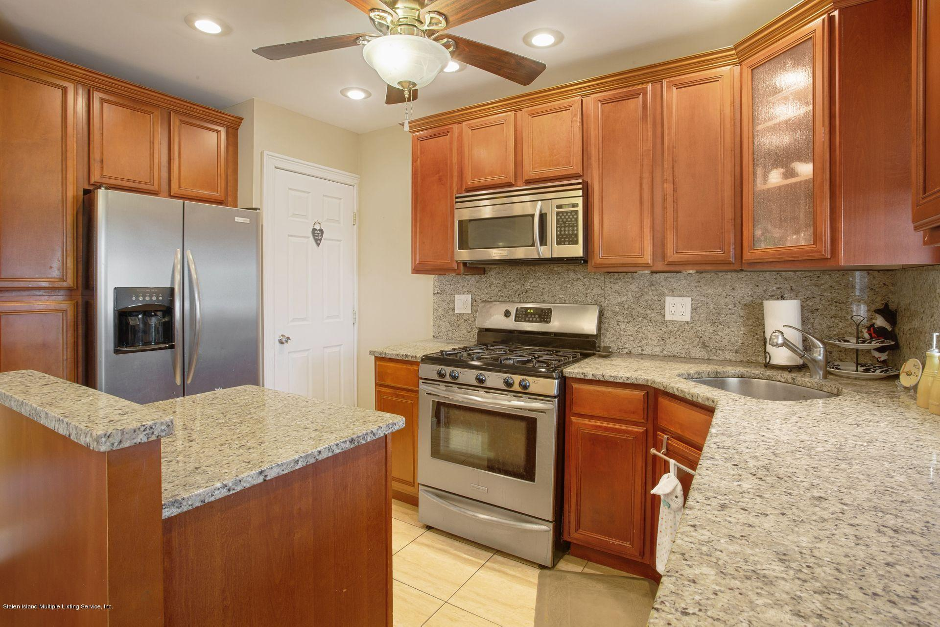 Single Family - Detached 252 Waters Avenue  Staten Island, NY 10314, MLS-1128050-8