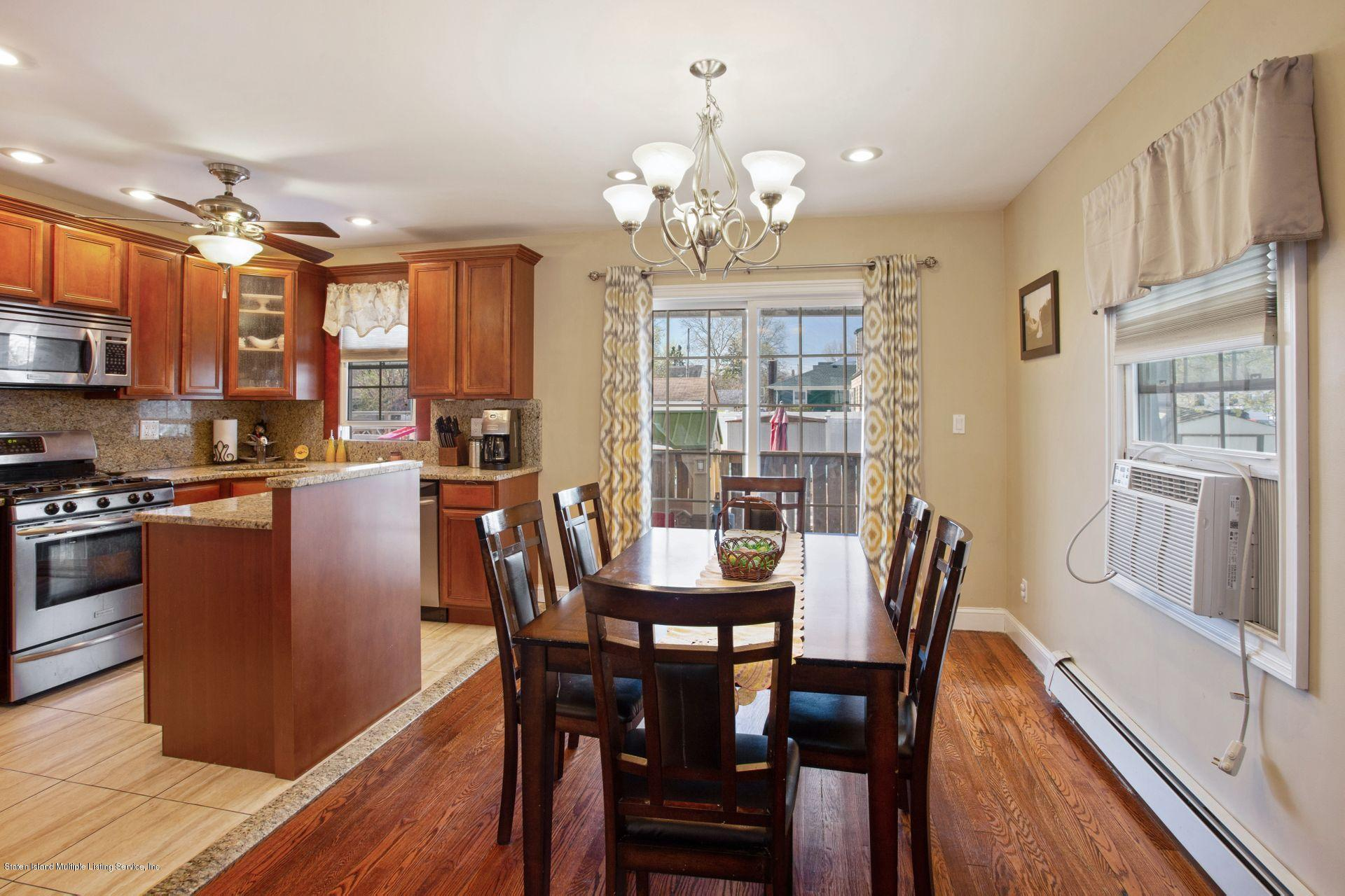 Single Family - Detached 252 Waters Avenue  Staten Island, NY 10314, MLS-1128050-13