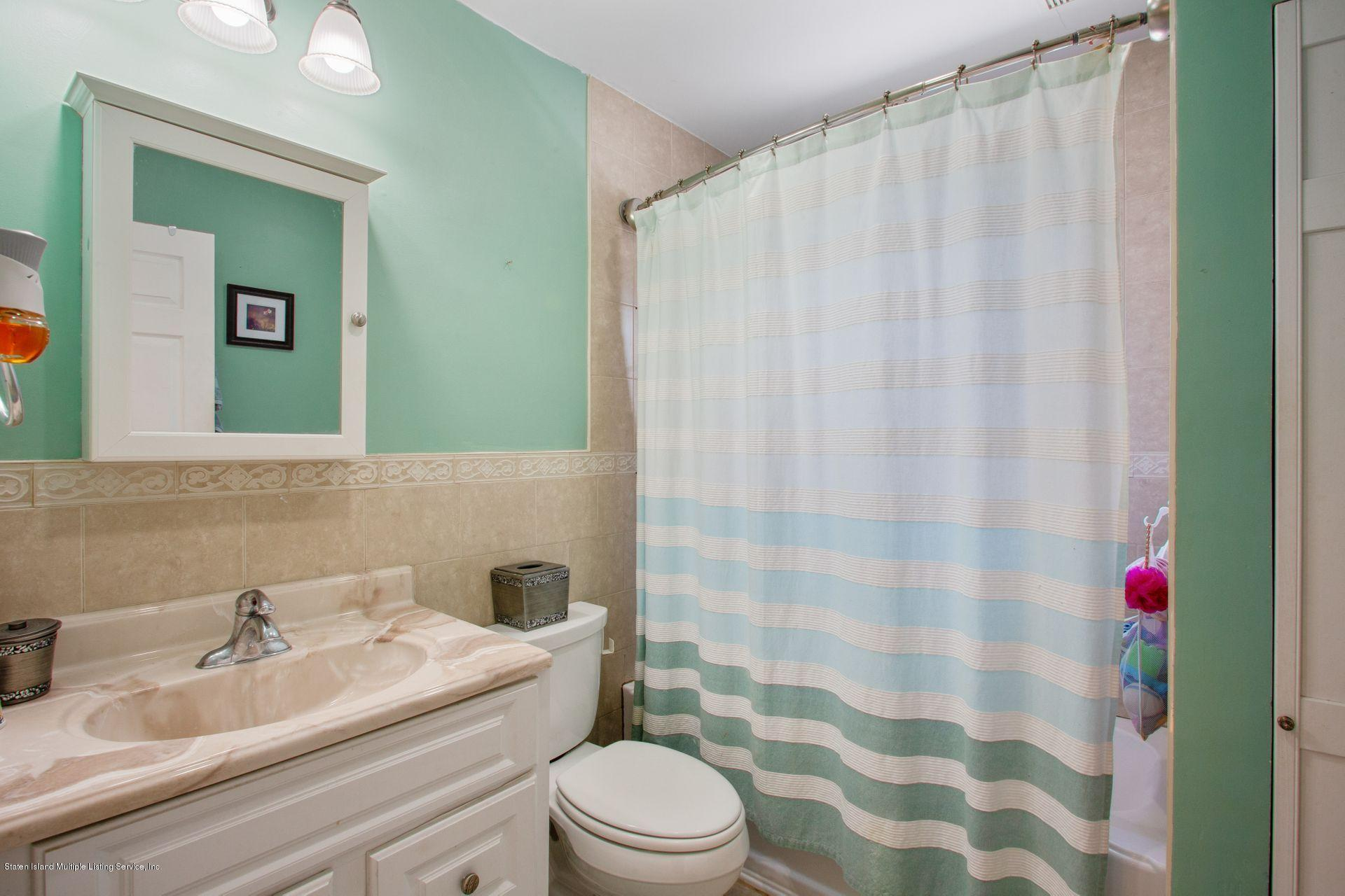 Single Family - Detached 252 Waters Avenue  Staten Island, NY 10314, MLS-1128050-22