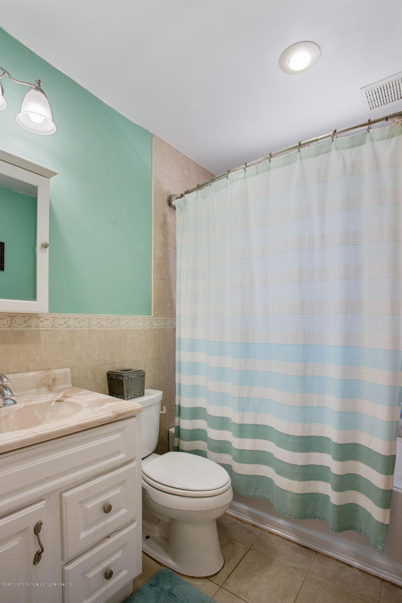 Single Family - Detached 252 Waters Avenue  Staten Island, NY 10314, MLS-1128050-23