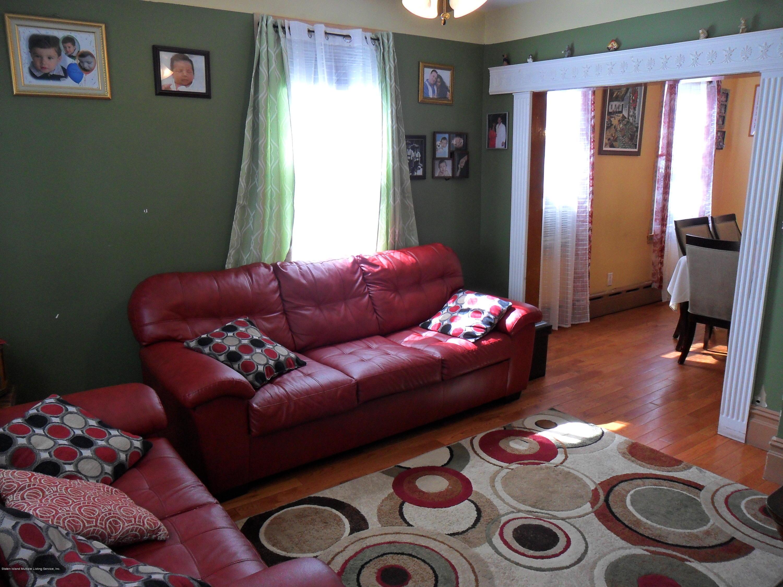Single Family - Detached 18 Raymond Place  Staten Island, NY 10310, MLS-1128053-27