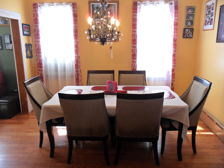 Single Family - Detached 18 Raymond Place  Staten Island, NY 10310, MLS-1128053-18