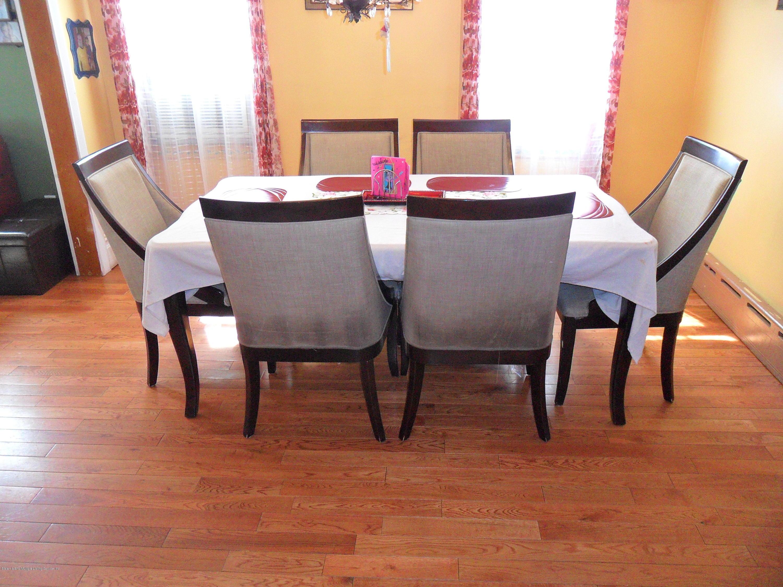 Single Family - Detached 18 Raymond Place  Staten Island, NY 10310, MLS-1128053-17