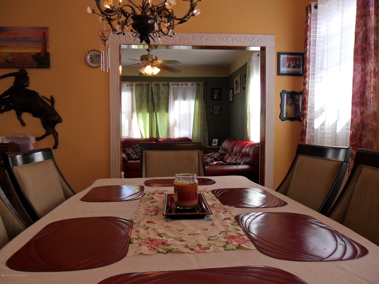 Single Family - Detached 18 Raymond Place  Staten Island, NY 10310, MLS-1128053-16