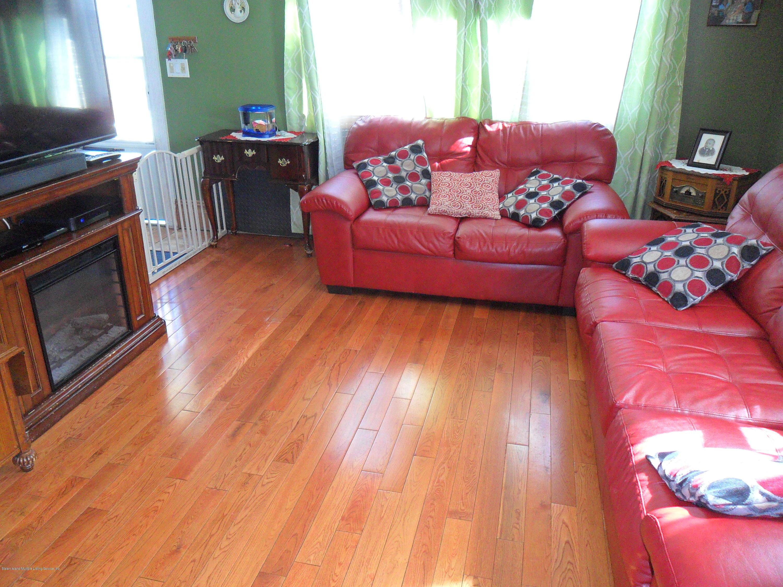 Single Family - Detached 18 Raymond Place  Staten Island, NY 10310, MLS-1128053-24