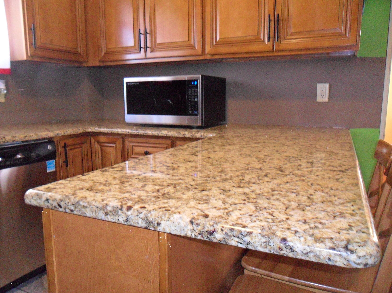 Single Family - Detached 18 Raymond Place  Staten Island, NY 10310, MLS-1128053-9