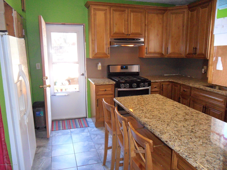 Single Family - Detached 18 Raymond Place  Staten Island, NY 10310, MLS-1128053-15