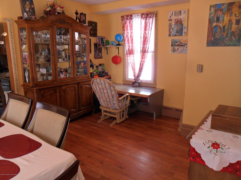 Single Family - Detached 18 Raymond Place  Staten Island, NY 10310, MLS-1128053-20