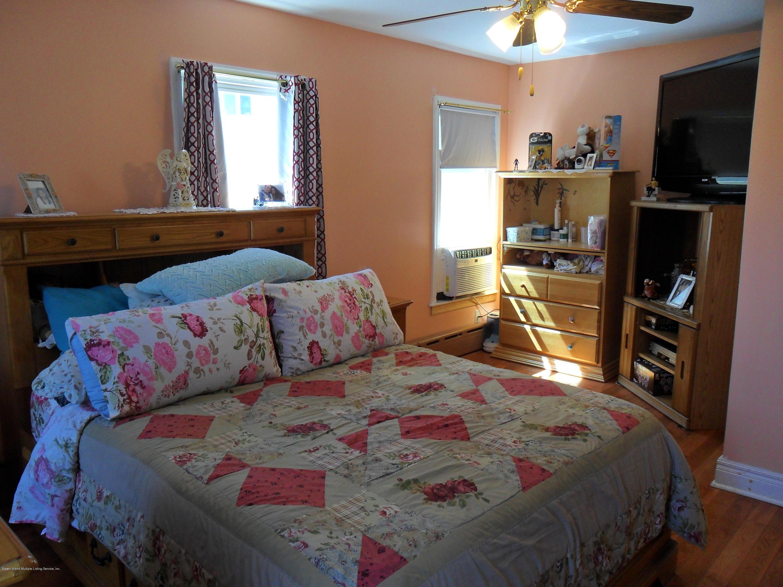 Single Family - Detached 18 Raymond Place  Staten Island, NY 10310, MLS-1128053-33