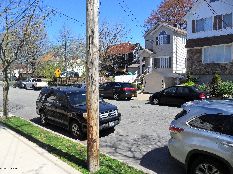 Single Family - Detached 18 Raymond Place  Staten Island, NY 10310, MLS-1128053-43
