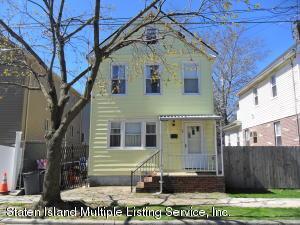 18 Raymond Place, Staten Island, NY 10310