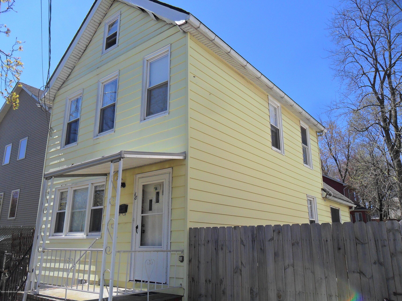 Single Family - Detached 18 Raymond Place  Staten Island, NY 10310, MLS-1128053-2