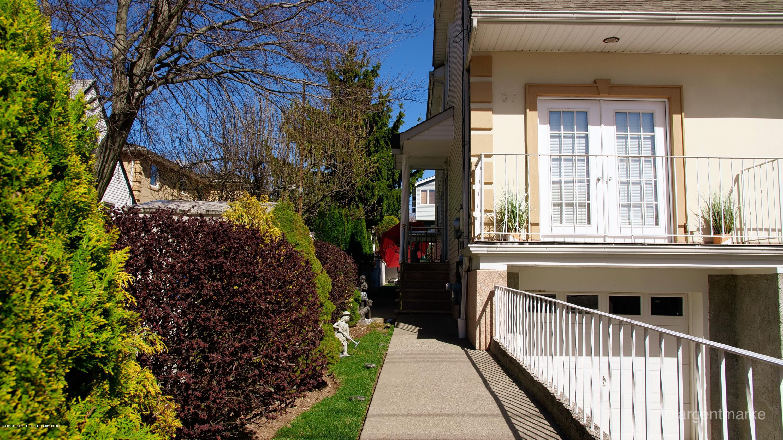 Single Family - Semi-Attached 37 Fillmore Avenue  Staten Island, NY 10314, MLS-1128014-4
