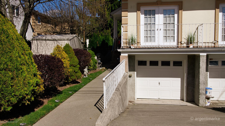 Single Family - Semi-Attached 37 Fillmore Avenue  Staten Island, NY 10314, MLS-1128014-5