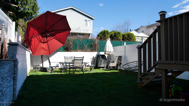 Single Family - Semi-Attached 37 Fillmore Avenue  Staten Island, NY 10314, MLS-1128014-6