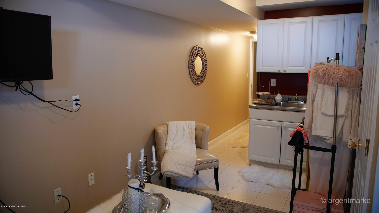Single Family - Semi-Attached 37 Fillmore Avenue  Staten Island, NY 10314, MLS-1128014-11