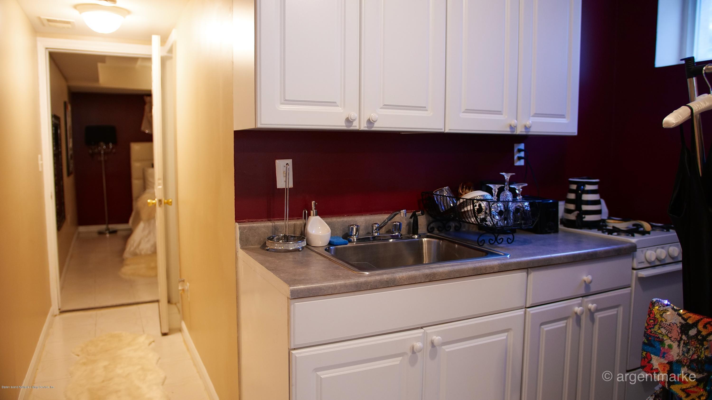 Single Family - Semi-Attached 37 Fillmore Avenue  Staten Island, NY 10314, MLS-1128014-12