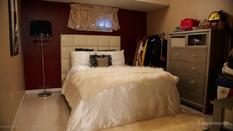 Single Family - Semi-Attached 37 Fillmore Avenue  Staten Island, NY 10314, MLS-1128014-14