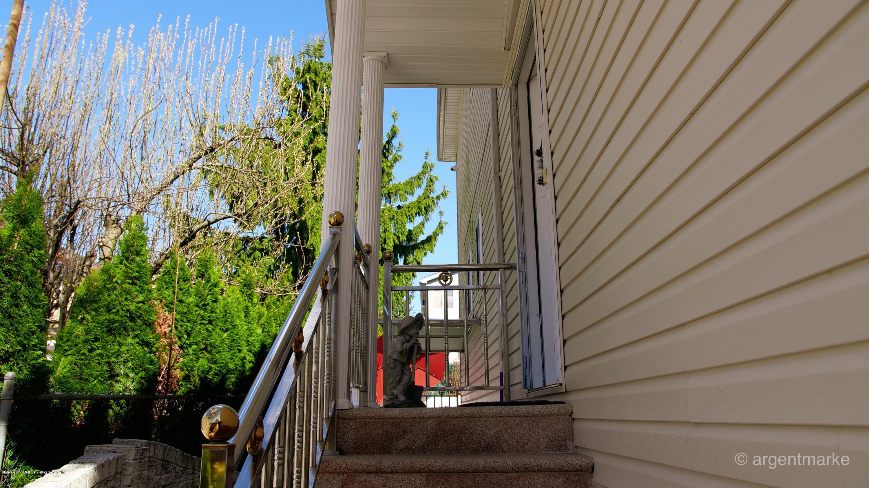 Single Family - Semi-Attached 37 Fillmore Avenue  Staten Island, NY 10314, MLS-1128014-9