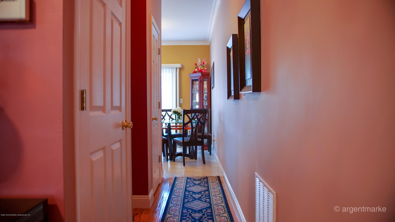 Single Family - Semi-Attached 37 Fillmore Avenue  Staten Island, NY 10314, MLS-1128014-20
