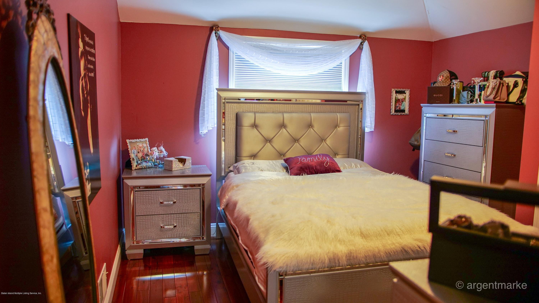 Single Family - Semi-Attached 37 Fillmore Avenue  Staten Island, NY 10314, MLS-1128014-33
