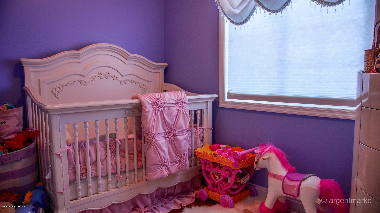 Single Family - Semi-Attached 37 Fillmore Avenue  Staten Island, NY 10314, MLS-1128014-34