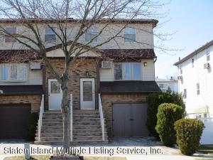 484 Colon Avenue, Staten Island, NY 10308
