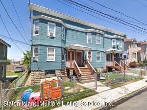 27-29-31 South Street, Staten Island, NY 10310