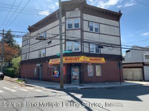 3240 Richmond Terrace, Staten Island, NY 10303