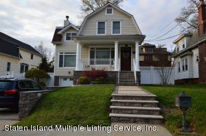 37 Outerbridge Avenue, Staten Island, NY 10309
