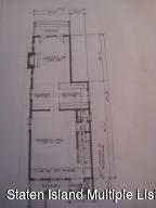 Single Family - Detached 30 Scribner Avenue  Staten Island, NY 10301, MLS-1128103-4
