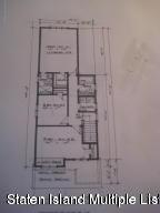 Single Family - Detached 30 Scribner Avenue  Staten Island, NY 10301, MLS-1128103-5