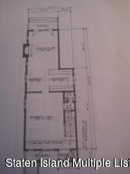 Single Family - Detached 32 Scribner Avenue  Staten Island, NY 10301, MLS-1128104-5