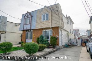 418 Colon Avenue, Staten Island, NY 10308