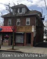 302 New Dorp Lane, A, Staten Island, NY 10306