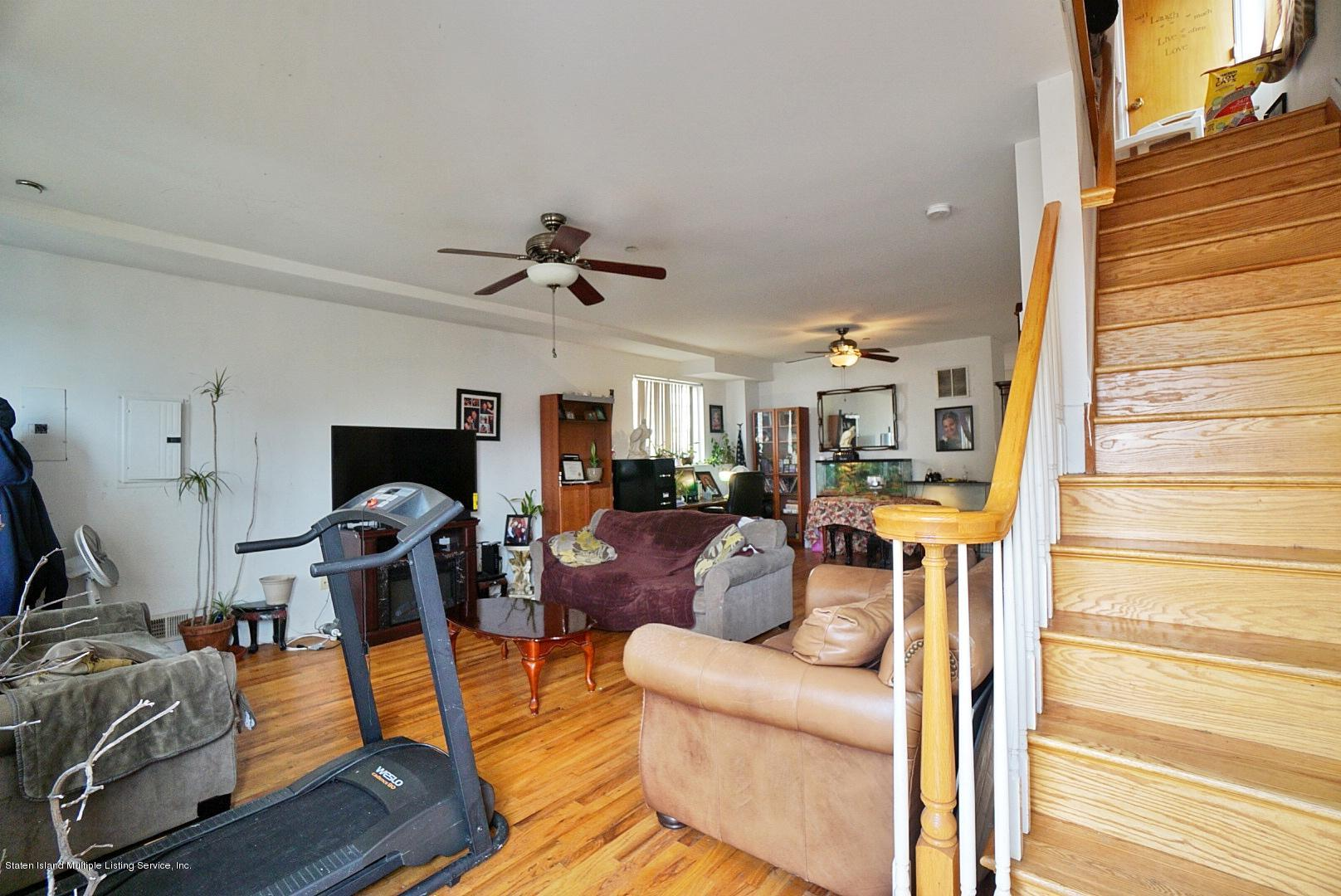 Two Family - Detached 114 Winter Avenue  Staten Island, NY 10301, MLS-1122024-3